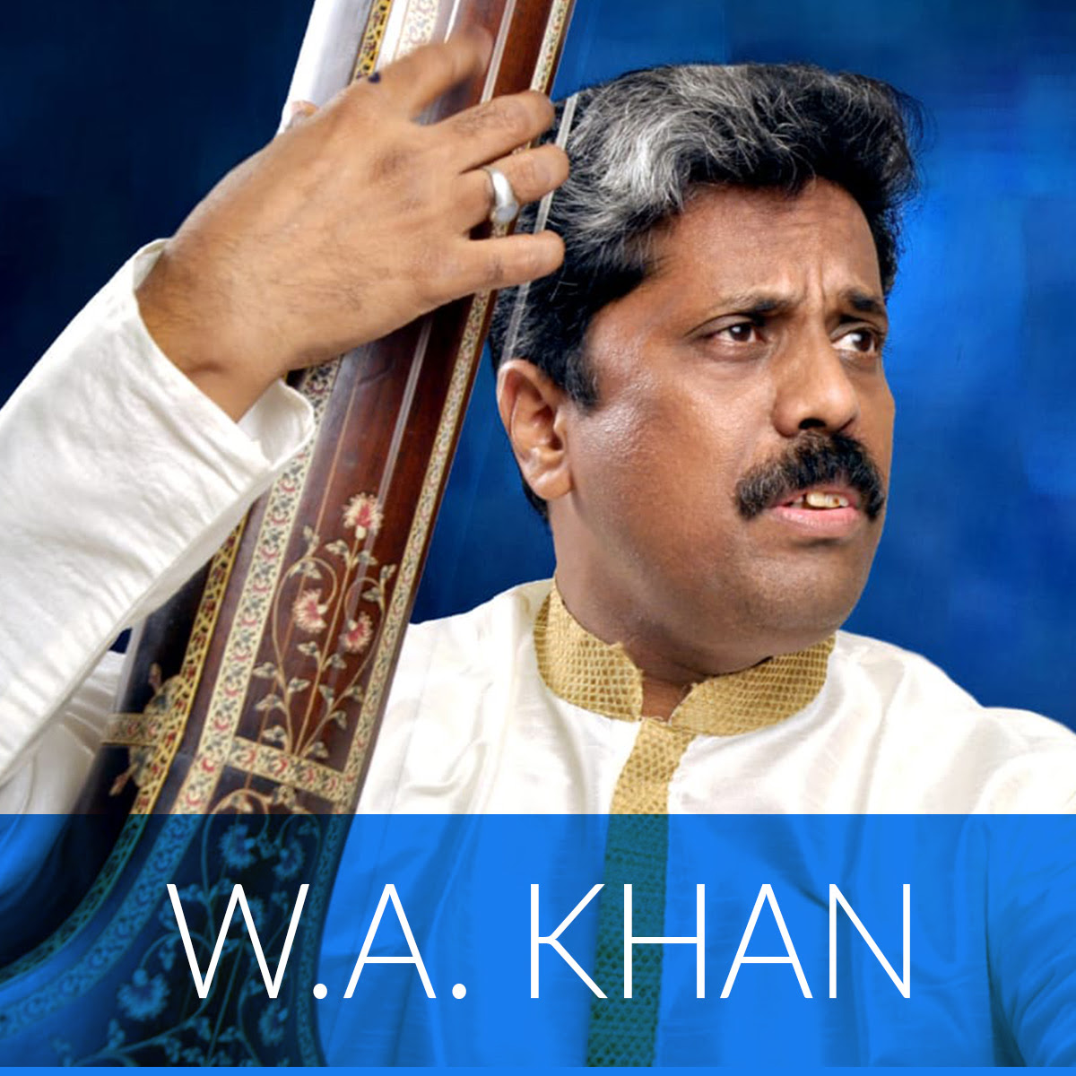 Indian Hindustani Classical Vocal