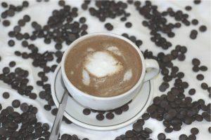 02-hot_chocolate-11_0