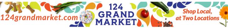 124 Grand Market LB - Sep.2021