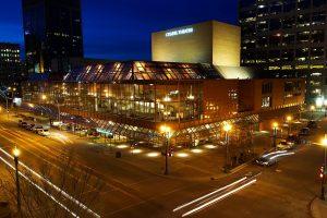 1280px-Citadel_Theatre_Edmonton
