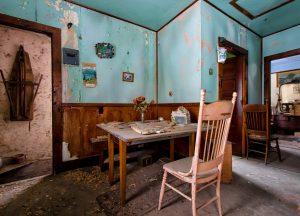 158 - Grammas Kitchen2_Smaller