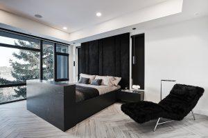 McDavid_Bedroom.jpg