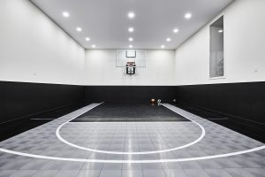 McDavid_basketball.jpg