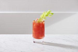 2106001---Classic-Caesar---Food-Service