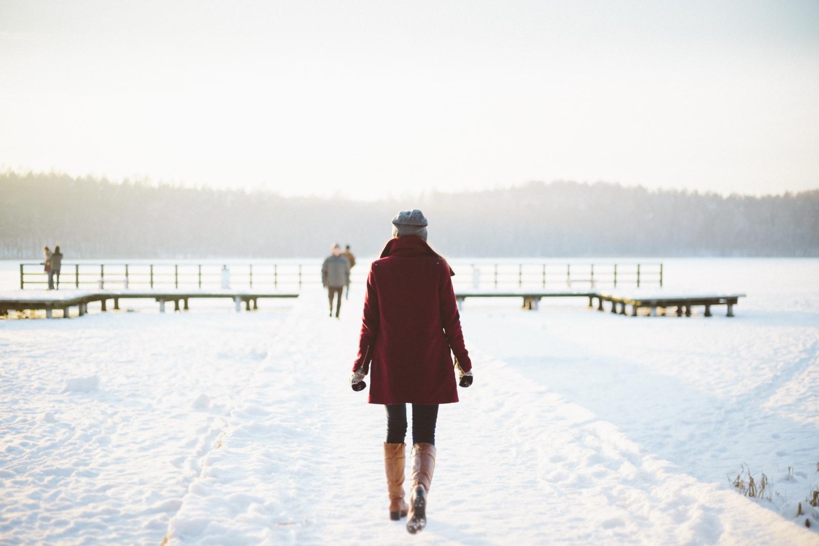 2518606133857954043_cold-frozen-snow-42078-1.jpg