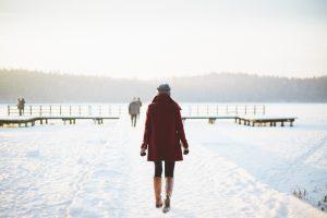 2518606133857954043_cold-frozen-snow-42078.jpg