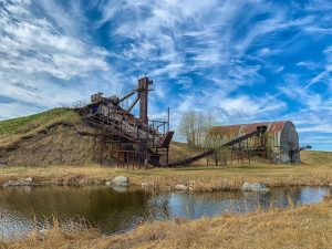 59 - Coal Creek_Smaller
