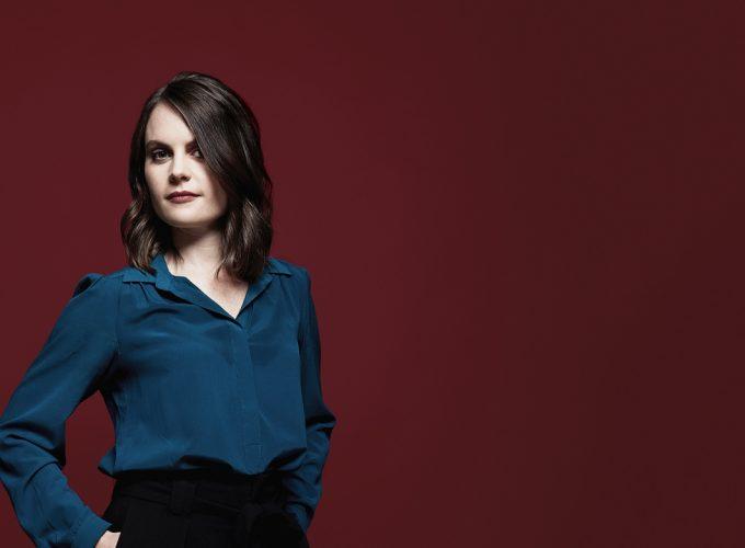 Lana Cuthbertson