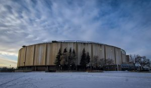 67-Home of 5 Stanley Cups_Smaller