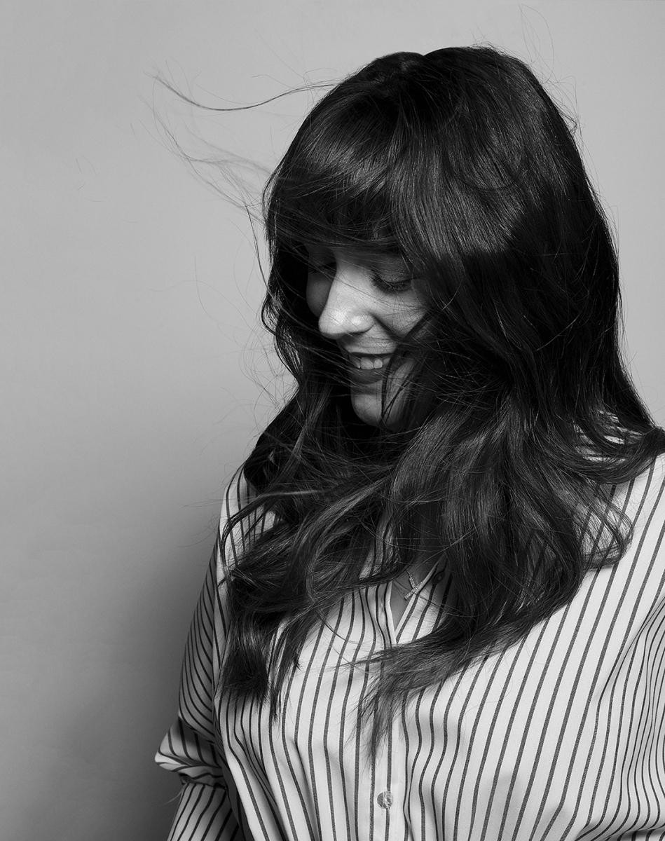 6_Maggie-Barton-Baird1a