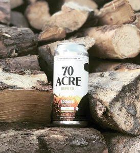 70Acre_Beer