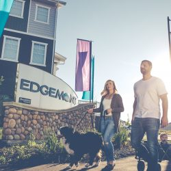 5 Reasons Edgemont is the Best Place to Call Home