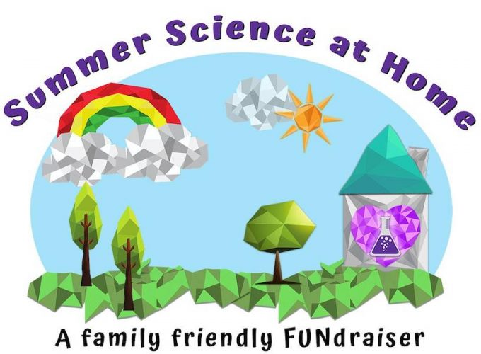 Summer of Science: Telus World of Science Edmonton Fundraiser
