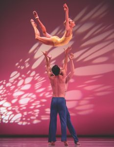 AB-Ballet-