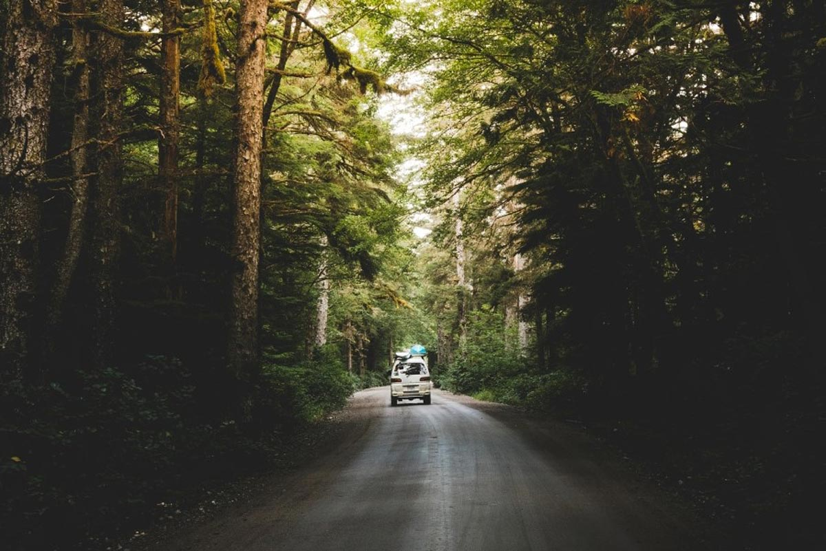 AC_DestinationBC_CREDIT_AndrewStrain_-HaidaGwaii_1200x800