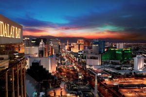 AC_Pressboard-Vegas_04-173.jpg
