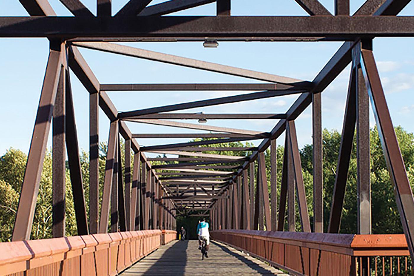 AE-Bridge-Feature