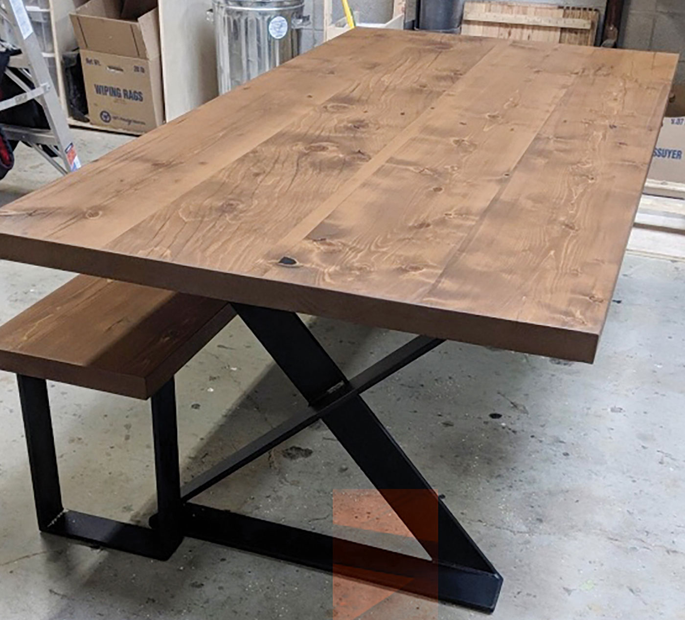 AE-Detours_BridgeWood-Table.jpg