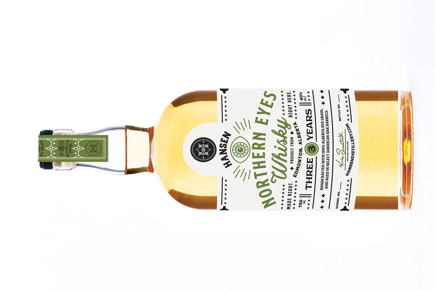 AE-FoodDrink_WhiskeyWEB