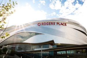 AE-Rogers-Place_02-20