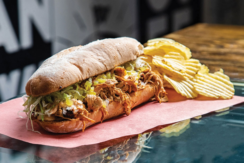 AE-SandwichFeature
