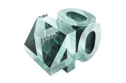 AE-Twitter-40-40-Hi-Res-02-Colour-CMYK-noBG-(2)