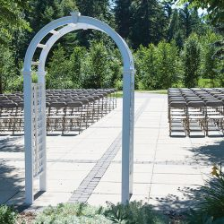 4 Great Edmonton Wedding Venues