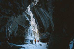 AE_Pursuit-icewalk_03-20