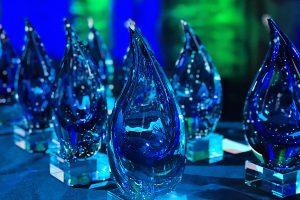 APEGA-Award-statue-1500x1000