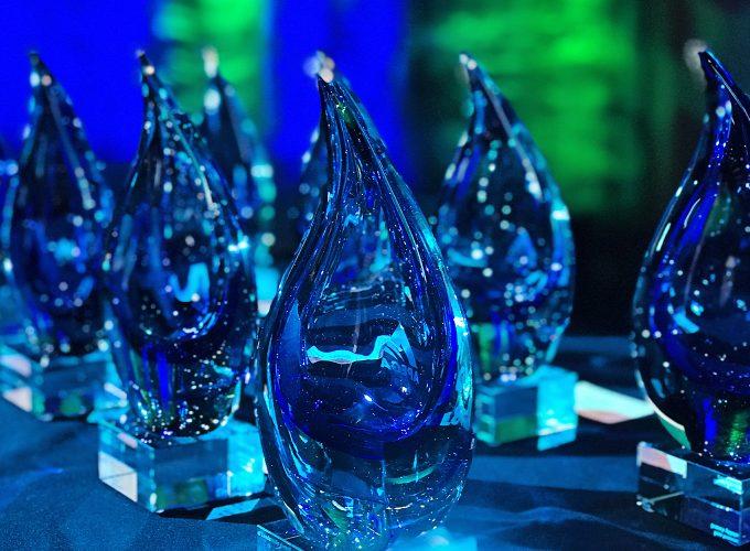 APEGA's Summit Awards Recognizes Professionals Improving Alberta
