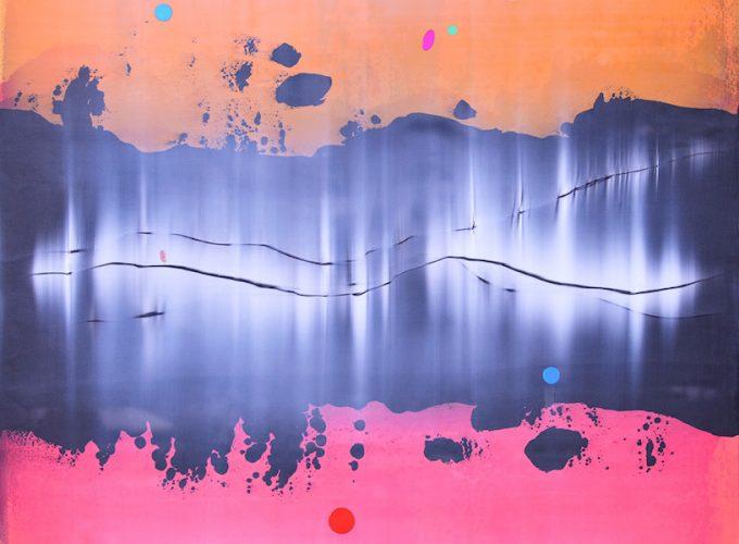 Virtual Art Exhibition: Alice Teichert