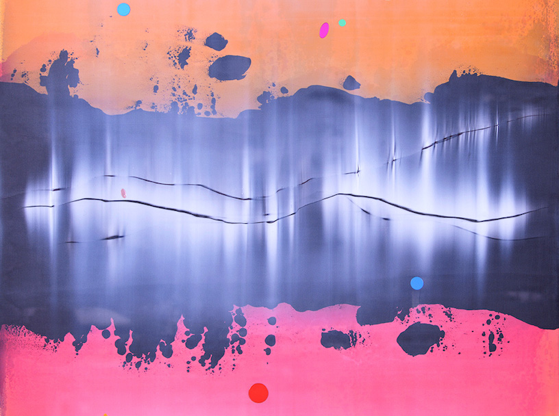 AT2020_ThousandSmiles_50x50inches_127x127cm