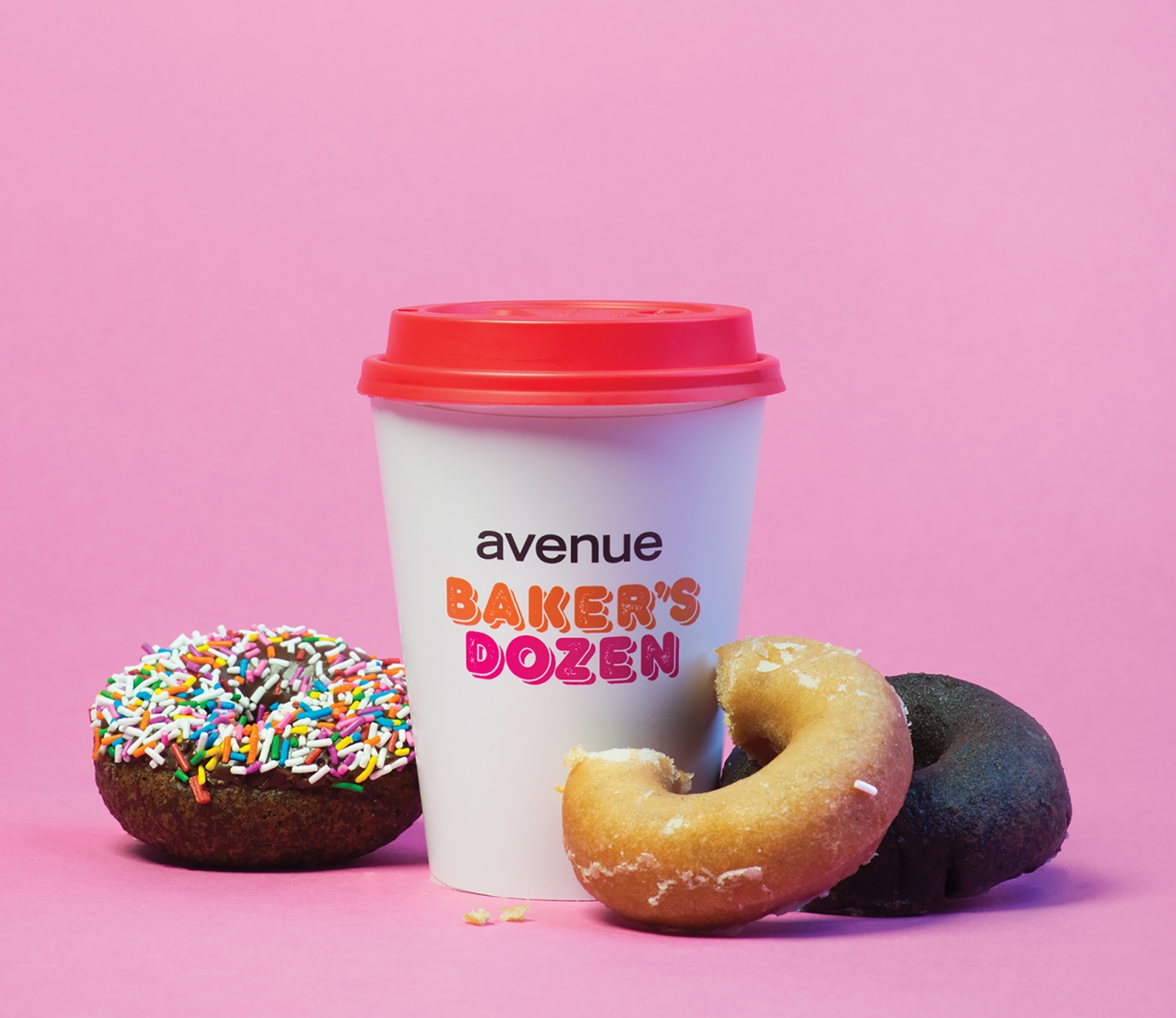 AVE-donuts-cup