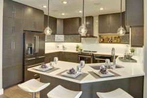 AlLLURE_kitchen_900pw.jpg