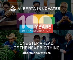 Alberta Innovates BB - Oct.2021