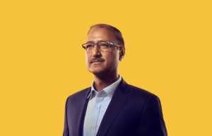 Sohi Enters Race as the Provisional Favourite: Poll