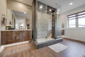 Amble-bath.jpg
