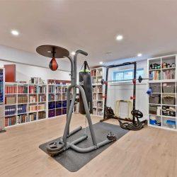 Amble-gym.jpg
