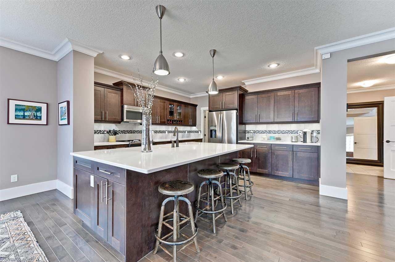 Amble-kitchen-1.jpg