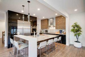 Amble-kitchen.jpg