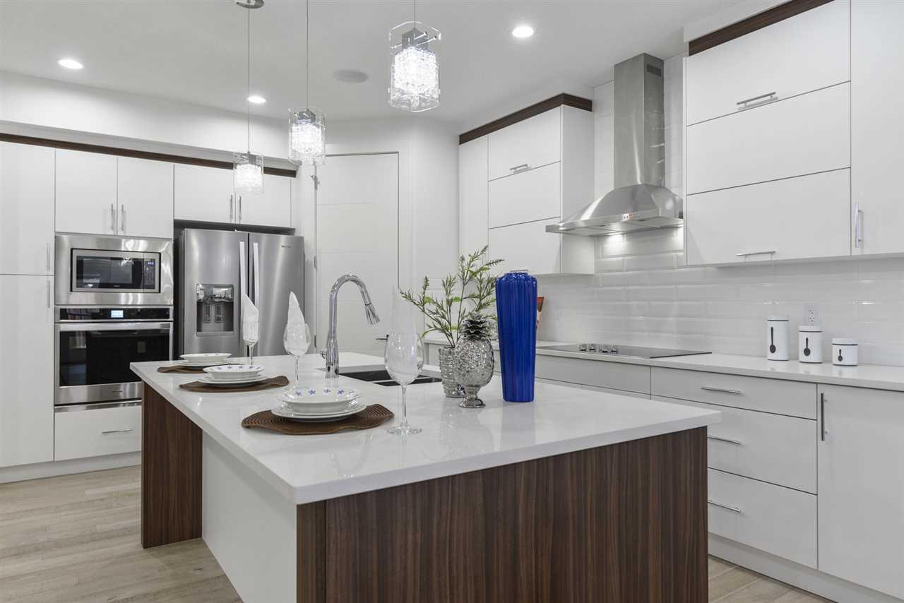 Ambleside-kitchen.jpg