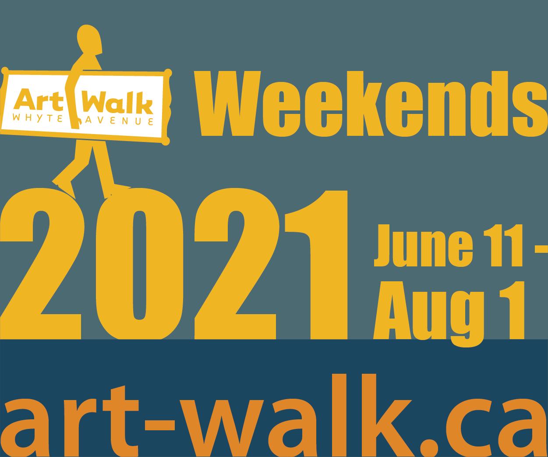 ArtWalk BB - Jun.2021