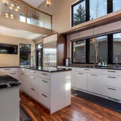 Aspen-kitchen-2.jpg
