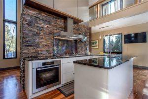 Aspen-kitchen.jpg