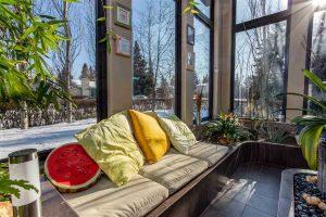 Aspen-windows.jpg