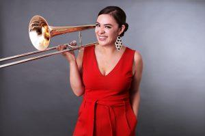 Audrey Ochoa 03