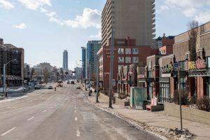 Avenue-EDM_COVID-19__0061.jpg