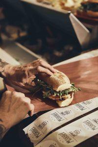 Avenue_Best_Restaurants_2020_Farrow_0311_FINAL