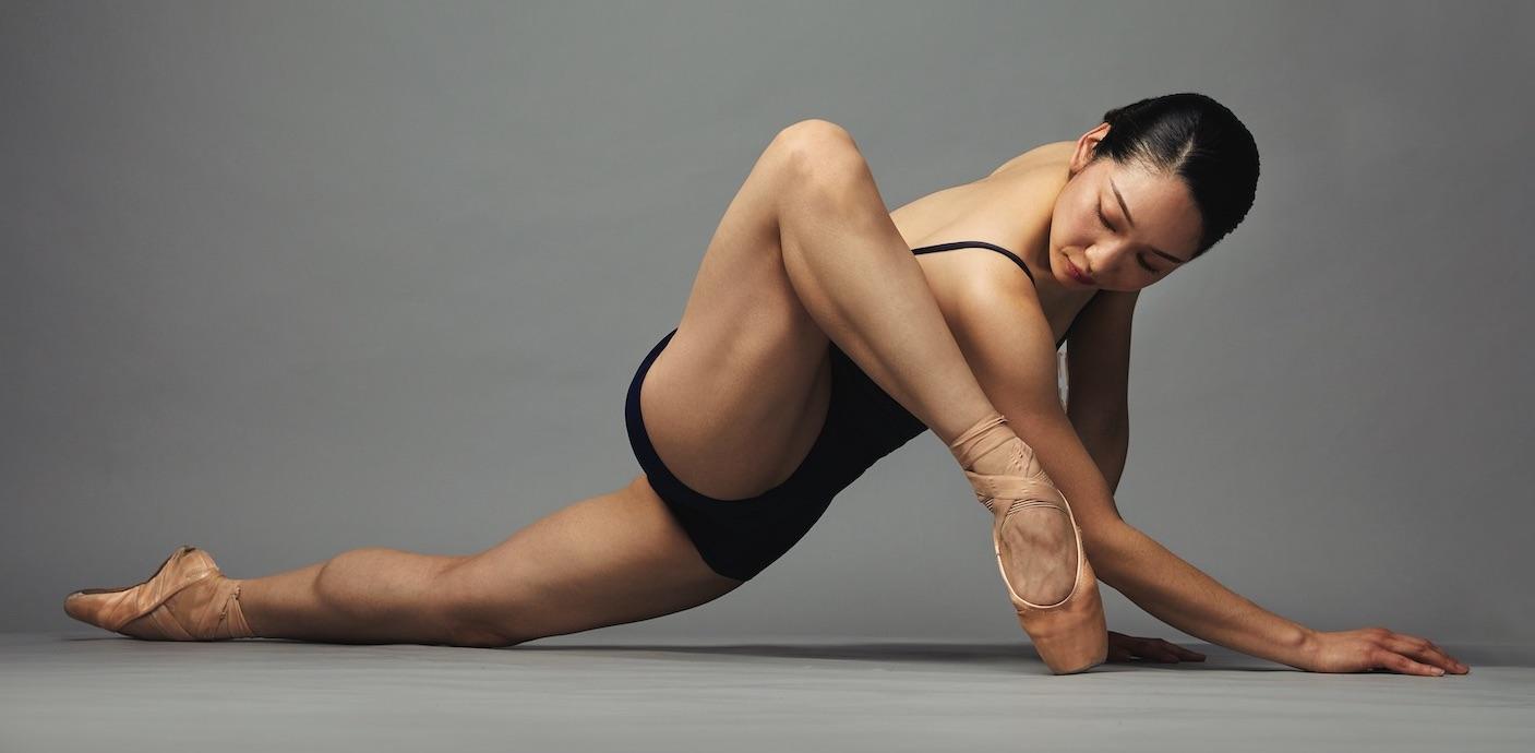 Ballet-Edmonton-200-Yoko-extended-1.1