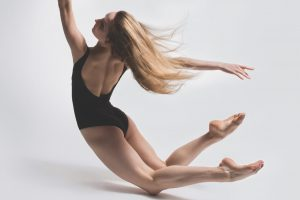 BalletEdmonton_Performance_Im_still_here_promoimage_2018-2019